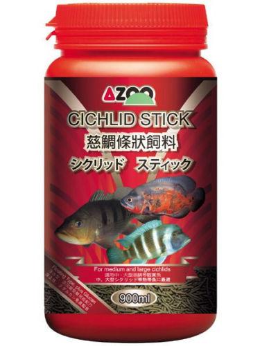 Buy AZOO CICHLID STICK online