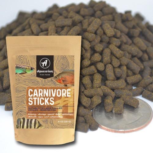 YFS Carnivore Sticks