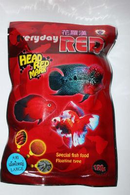 Buy EVERYDAY RED 120 grams